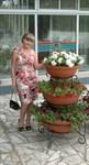 Парунова Ирина Владимировна