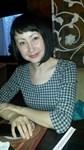 Салихова Эльвира Равилевна