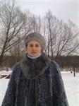 Рогозинская Виктория Валентиновна