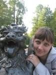 Николаева Дарья Андреевна