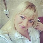 Кузнецова-Ефимова Анастасия Анатольевна