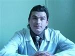 Назаркин Сергей Николаевич