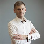 Сацкевич Александр Анатольевич