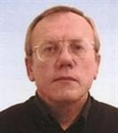 Польчик Владимир Николаевич