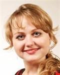 Таратутина Наталия Викторовна