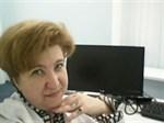 Тараканова Елена Александровна