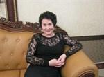 Алпысбаева Айгуль Сакеновна