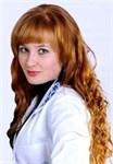 Ермакова Алеся Александровна