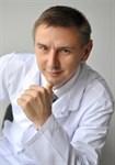 Макаров Артём Владимирович