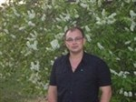 Никитин Иван Васильевич
