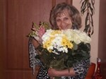 Кисель Татьяна Дмитриевна
