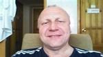 Рассолов Виталий Владимирович