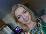 Златорева Ксения Сергеевна