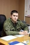 Гоман Александр Анатольевич
