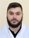 Дац Дмитрий