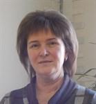Молякова Анна Владимировна