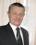 Зорин Александр Михайлович