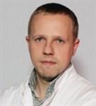 Лысиков Владислав Алексеевич
