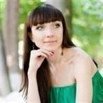 Омельченко Ирина