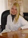 Севостьянова Мария Геннадьевна