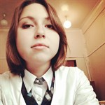 Логинова Ольга Владимировна