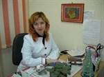 Покладова Марьяна Сергеевна