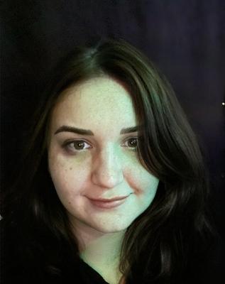 Боброва Елена Сергеевна