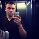 Шапкин Михаил Алексеевич