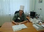 Бердинский Виталий Андреевич