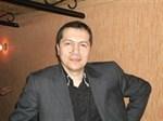 Анзиратов Фуркат Камалович