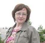 Шмылина Ольга Александровна