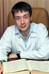 Урузбаев Ринат Маратович