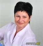 Алфимова Светлана Викторовна