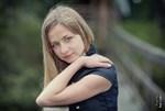 Белоус Ирина Сергеевна