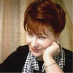 Мартыненко Татьяна Ивановна