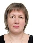 Шлыгина Татьяна Анатольевна