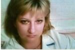 Мишнева Елена