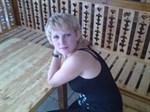 Трускова Юлия Сергеевна