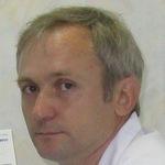 Андриенко Олег Станиславович