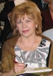 Шемелина Татьяна Петровна