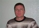 Раковский Анатолий Александрич
