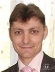 Аткин Станислав Сергеевич