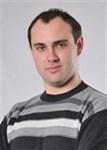 Яковлев Андрей Борисович