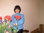 Меметова Гульнара Ибрагимовна