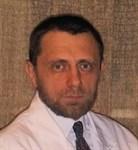 Фадеев Павел Александрович