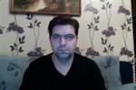 Батуринец Роман Иванович