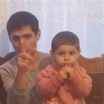 Dibirmagomedov Tagir