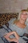 Якутова Татьяна Александровна