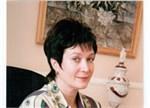 Усатая Екатерина Владимировна