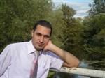 Абулатифа Ахмед Махмуд